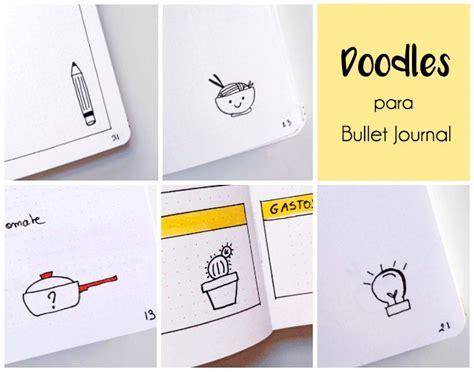 doodle crear calendario 17 best ideas about notebook doodles on