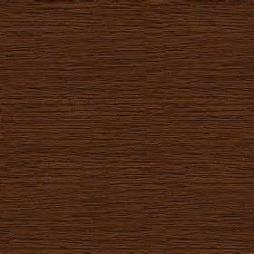 Brown Wood Desk Dark Fine Wood Textures Seamless