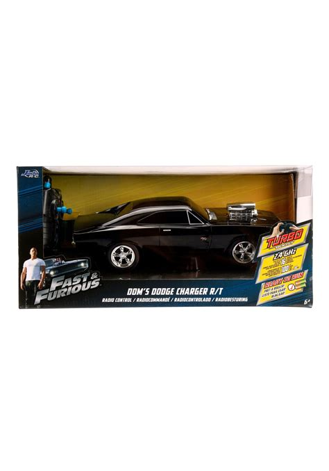 rc dodge charger fast the furious dodge charger 1 16 rc