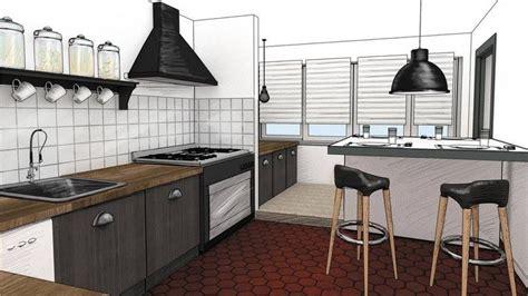 decoratrice de maison a vendre les 25 meilleures id 233 es de la cat 233 gorie emmanuelle