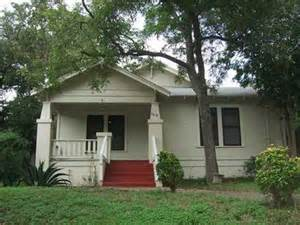 For Rent In Tx House For Rent In Tx