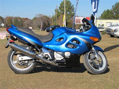 Suzuki For Sale 2000 Suzuki Cycles 2000 Provided Suzuki Motorcycles For