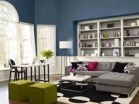Paint Colors For Small Living Rooms Living Room Paint Colors For A Small Living Room