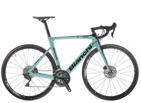 d bici da corsa biciclette da corsa