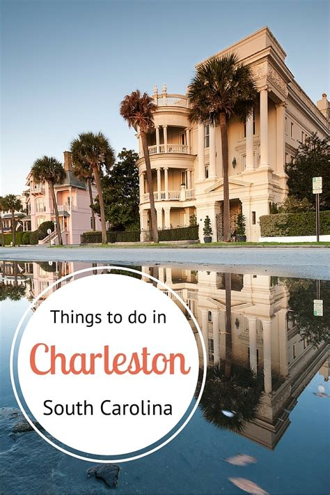 good place in charleston sc to get senegalese twists insiders guide what to do in charleston sc