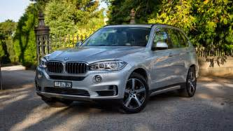 2016 bmw x5 xdrive 40e review caradvice
