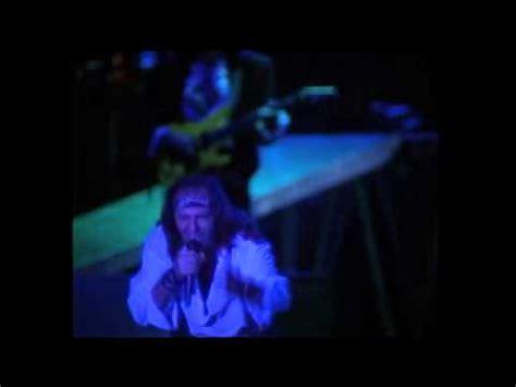 vasco dillo alla vasco dillo alla fronte dal palco live 90