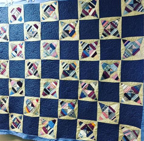 Top Quilt by Kathleen S Stunning Quilt Top The Top Quilting Studio