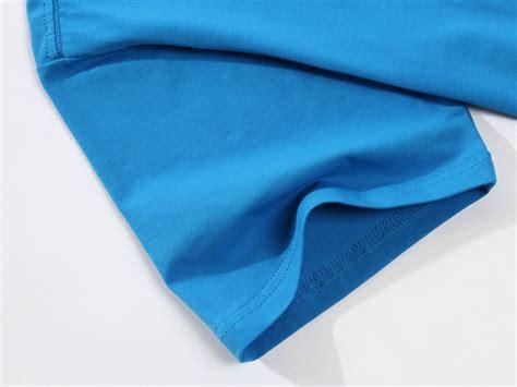 Kaos Polos Katun Wanita O Neck 81401b T Shirt L Putih kaos polos katun wanita o neck size s 81401b t shirt jakartanotebook