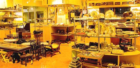 Handcraft Shop - welcome to and bamboo indian handicrafts a c t