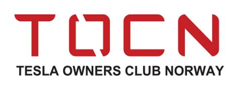 tocn tesla owners club