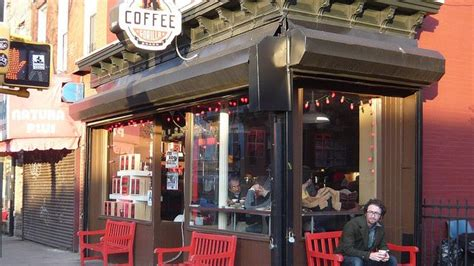 coffee shop in new york coffee shop s stupid lawsuit against the new york times tossed