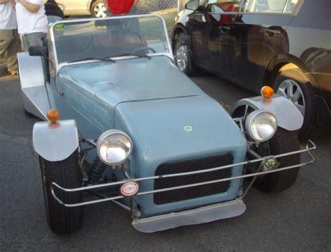 Handmade Car - file car auto classique vacm mardis 12 jpg