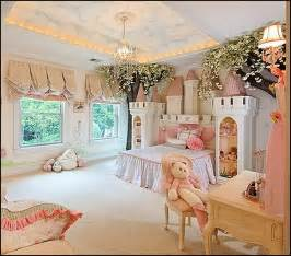 Princess Bedroom Decorating Ideas by Princess Bedroom Decorating Ideas House Experience