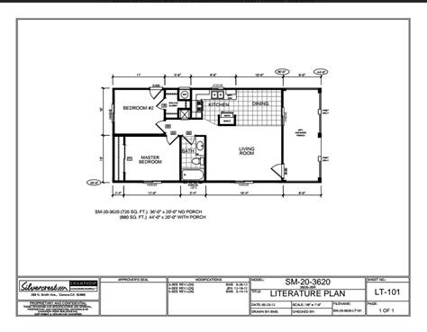 adu house plans 28 cole adu floor plan accessory cole adu section