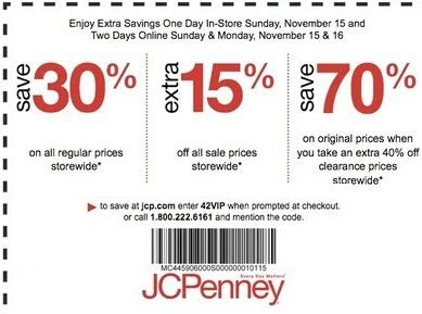 Jcpenney Optical Coupons Printable | free eye exam info benefits of jc penney optical coupons