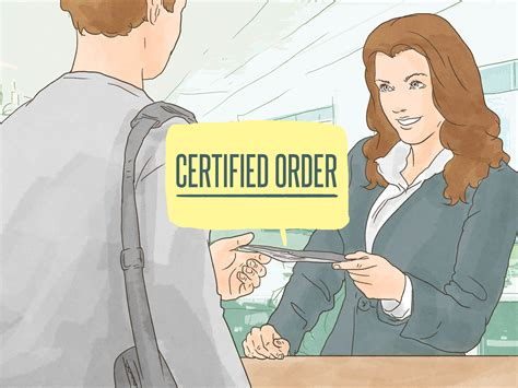 How To Find A Will In Records How To Find Adoption Records With Pictures Wikihow