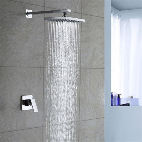 whole bathroom shower whole bathroom shower 2016 taps and bathroom fittings for