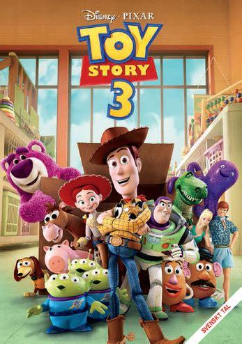 se filmer toy story 3 gratis disney pixar klassiker 11 toy story 3 dvd discshop se