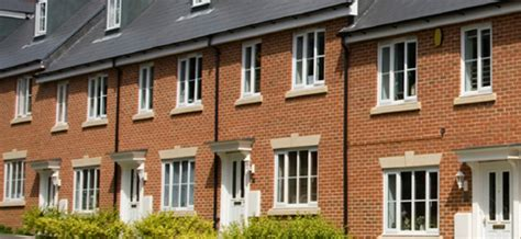 buying a new house vs old buying a new build vs an old house rated people blog