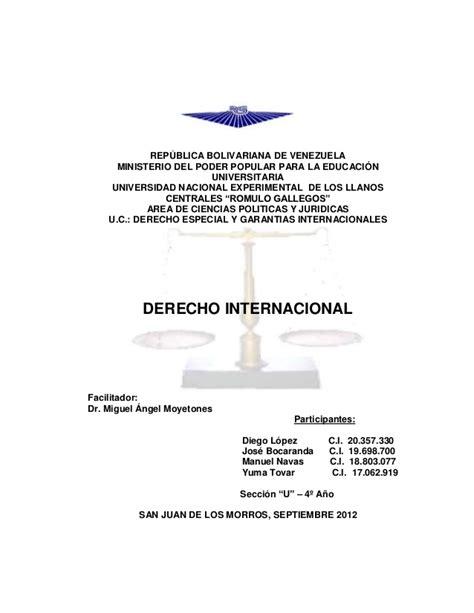 contrato del ministerio de educacion venezuela contrato trabajo de prof moyetones