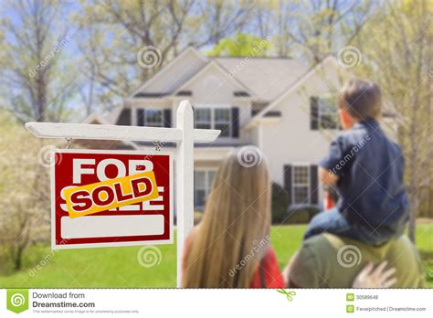 power real estate marketing just sold postcards just sold is in