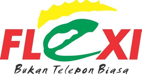 tutorial logo telkom logo telkom flexi free download desain