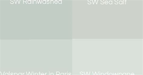 shades of blue sw sea salt valspar and sea salt