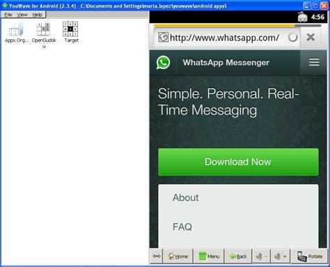 tutorial para descargar whatsapp en pc c 243 mo instalar whatsapp en tu pc y ordenador panda security