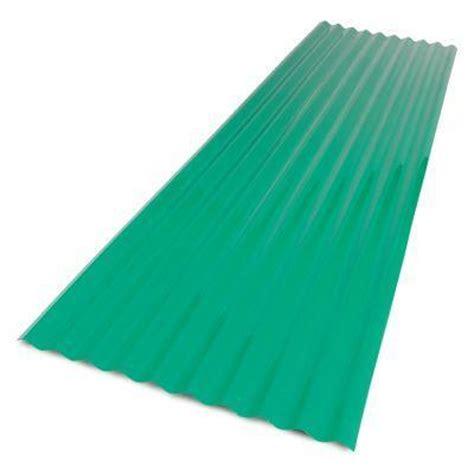 fiberglass home depot fiberglass roofing panels home depot images