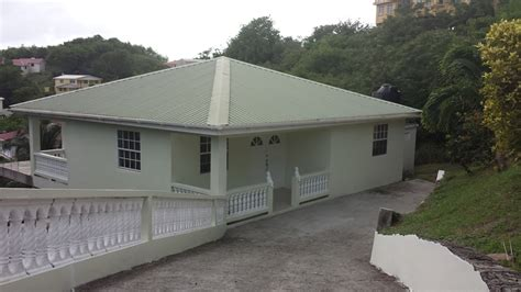 2 bedroom house rent unfurnished 2 bedroom house for rent st lucia real estate