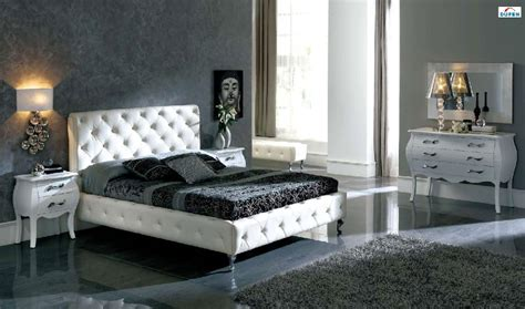 Modern Bedroom Sets Toronto by Modern Italian Bedroom Furniture In Toronto Mississauga