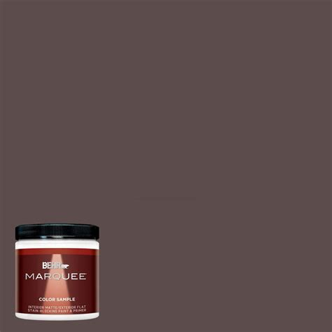 behr paint colors interior brown behr marquee 8 oz mq1 43 piano brown interior exterior