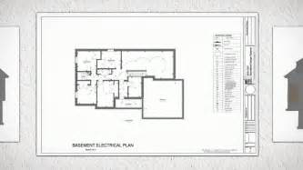 cad house autocad house plans cad dwg construction drawings youtube