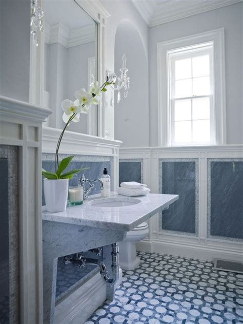 bathroom specialists sydney 29 best images about sydney bathroom renovations on