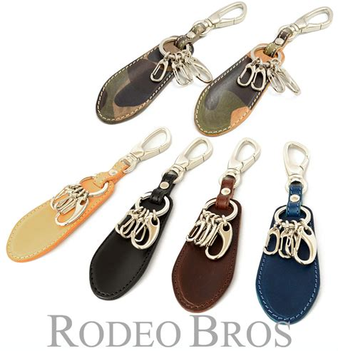 fiber chain carabiner by bromarket rodeo bros rakuten global market opus opus shoehorn