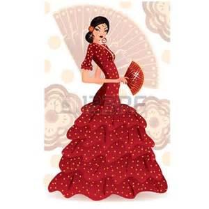 Essayer Espagnol Trad les 25 meilleures id 233 es concernant danseuse espagnole sur flamenco danseurs de