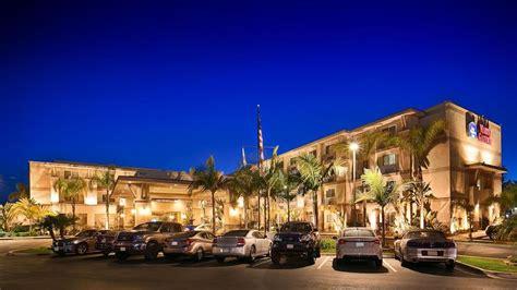 best western 800 number best western plus marina gateway hotel 110 photos 133