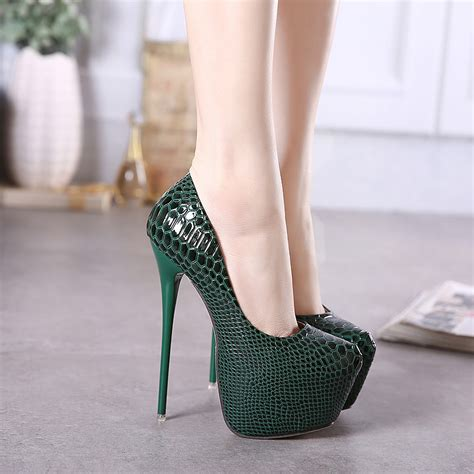 new style of high heels new style high heels serpentine stiletto sandal