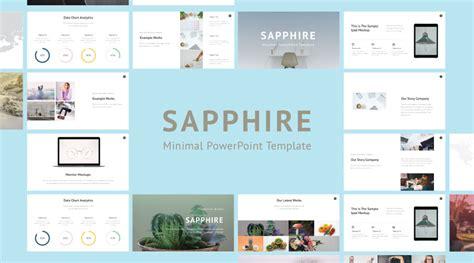 free minimal templates powerpoint templates minimalist free images powerpoint