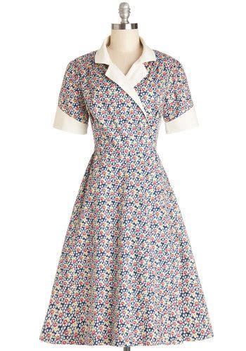 house dresses 1930s house dresses fabrics patterns