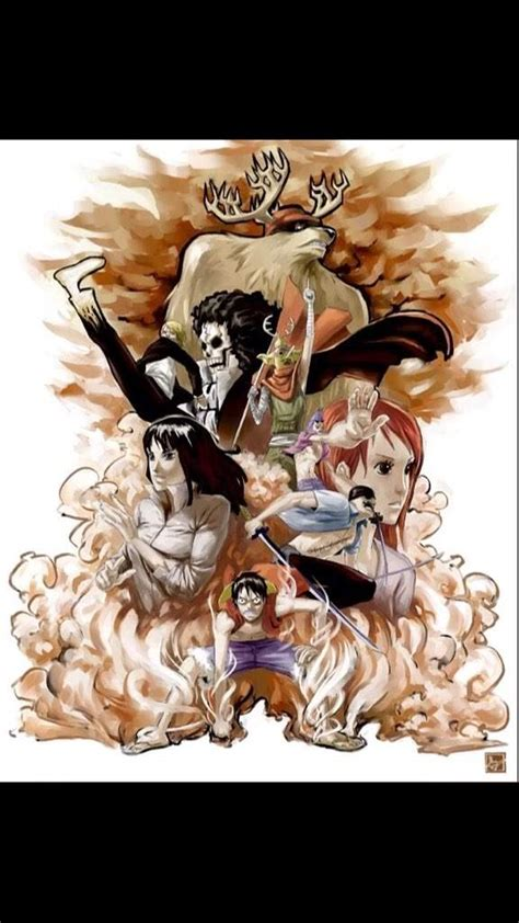 inuyashiki anime one piece one piece anime amino