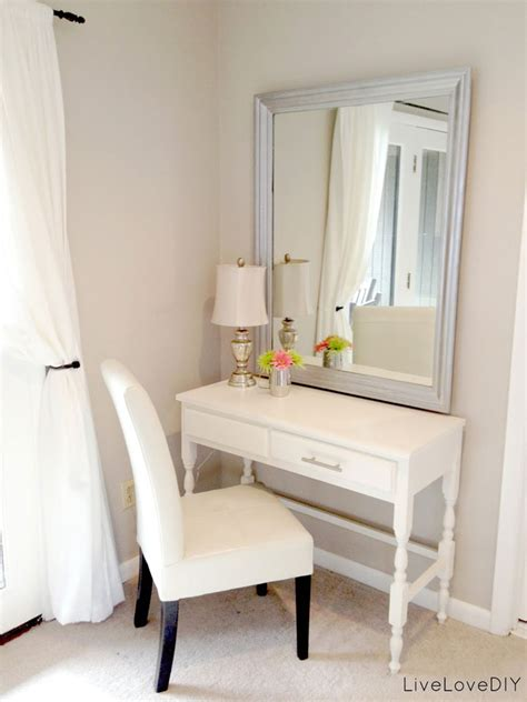 Vanity Space by 7 Space Saving Battle Stations You Can Fit In Your Nyc Apartment