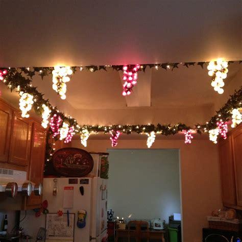 lights for kitchens