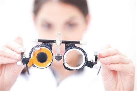 eye care comprehensive eye care