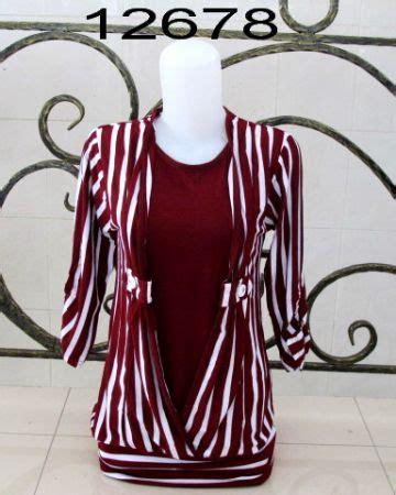 Ik7282 5 Grosir Kaos Anak Cewe Mewah Grosir Baju Anak Import Grosir Br hadiah untuk kekasih hadiah romantis kaos fashion rompi