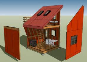 designing a tiny house tiny house interior design write
