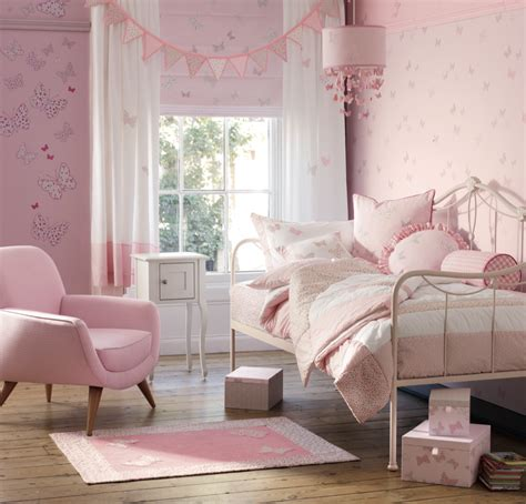 laura ashley kids bedroom laura ashley kids corner belle butterfly range without