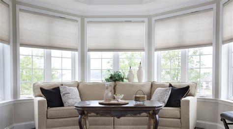 lutron shades 2 or 3 items or features that you believe a new home