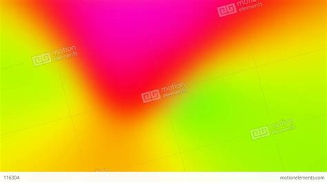 color of plasma color plasma stock animation 116304